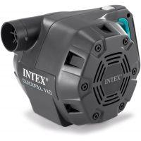 Intex 66644 Pumpa Elektrická s hadicou 220-240 V 2