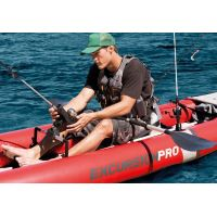 Intex 68309 Nafukovacie kanoe Excursion Pro 5