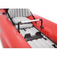 Intex 68309 Nafukovacie kanoe Excursion Pro 3