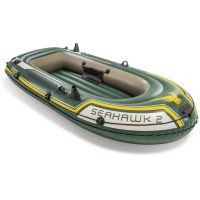 Intex 68347 Čln Seahawk 2 Set 2