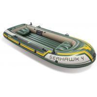 Intex 68351 Čln Seahawk 4 Set 2