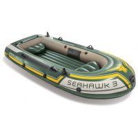 Intex 68380 Čln Seahawk 3 Set 2