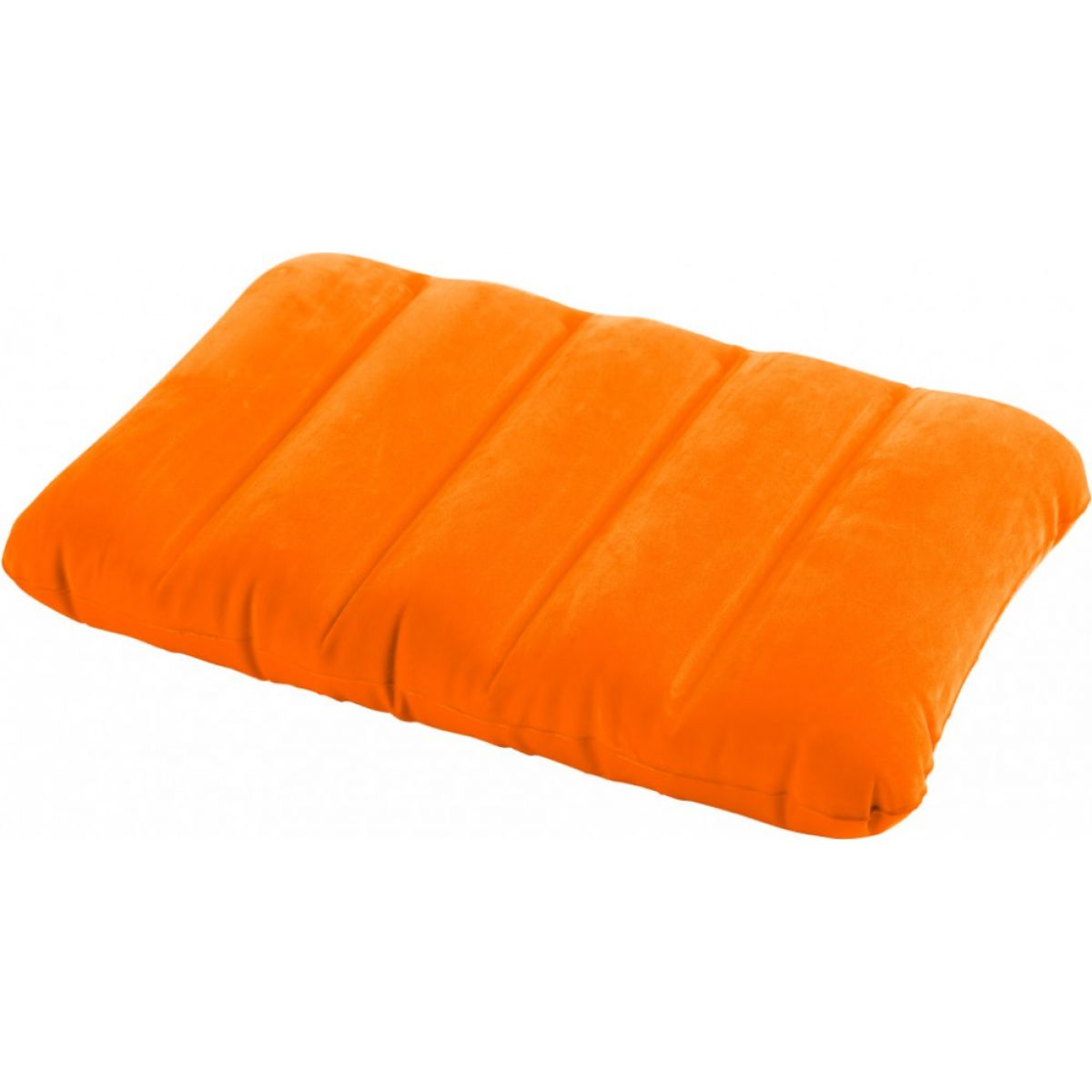 Intex 68676 Nafukovací vankúš - Oranžová