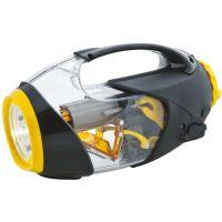 Intex 68691 Led svetlo 5v1 2