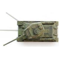 Italeri Easy to Build World of Tanks 34102 T 34 85 1:72 3