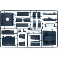 Model Kit truck 3906 SCANIA R730 STREAMLINE 4x2 1:24 6