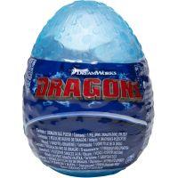 Spin Master Ako vycvičiť draka Draci plyšové vo vajíčkach svetlo modrej