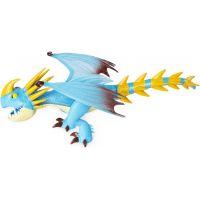 Jak vycvičit draka Velcí draci 28 cm Stormfly