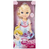 Jakks Pacific Disney Princess Moja prvá princezná Popoluška 2