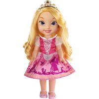 Jakks Pacific Disney Princess Moje první princezna Růženka