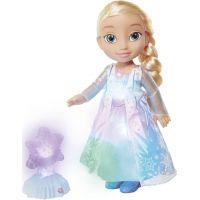 Jakks Pacific Ľadové kráľovstvo Spievajúce Elsa karaoke 2