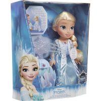 Jakks Pacific Ľadové kráľovstvo Spievajúce Elsa karaoke 5