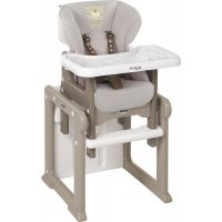 Jané Activa Evo jídelní židle T58