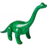 Pexi Jet Creation Brachiosaurus nafukovacia hračka