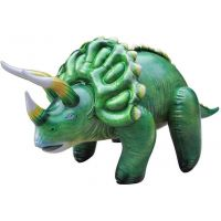 Pexi Jet Creation Triceratops