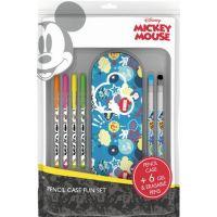 Jiri Models Balíček s peračníkom Mickey Mouse