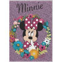 Jiri Models Trblietavý denník Minnie