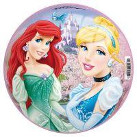 John Lopta Disney Princezné 23 cm