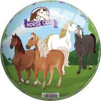 John Lopta Schleich Horse Club 23cm 2