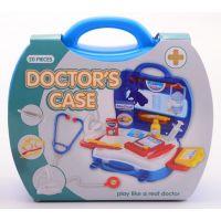 Johntoy Doktorský kufrík 3