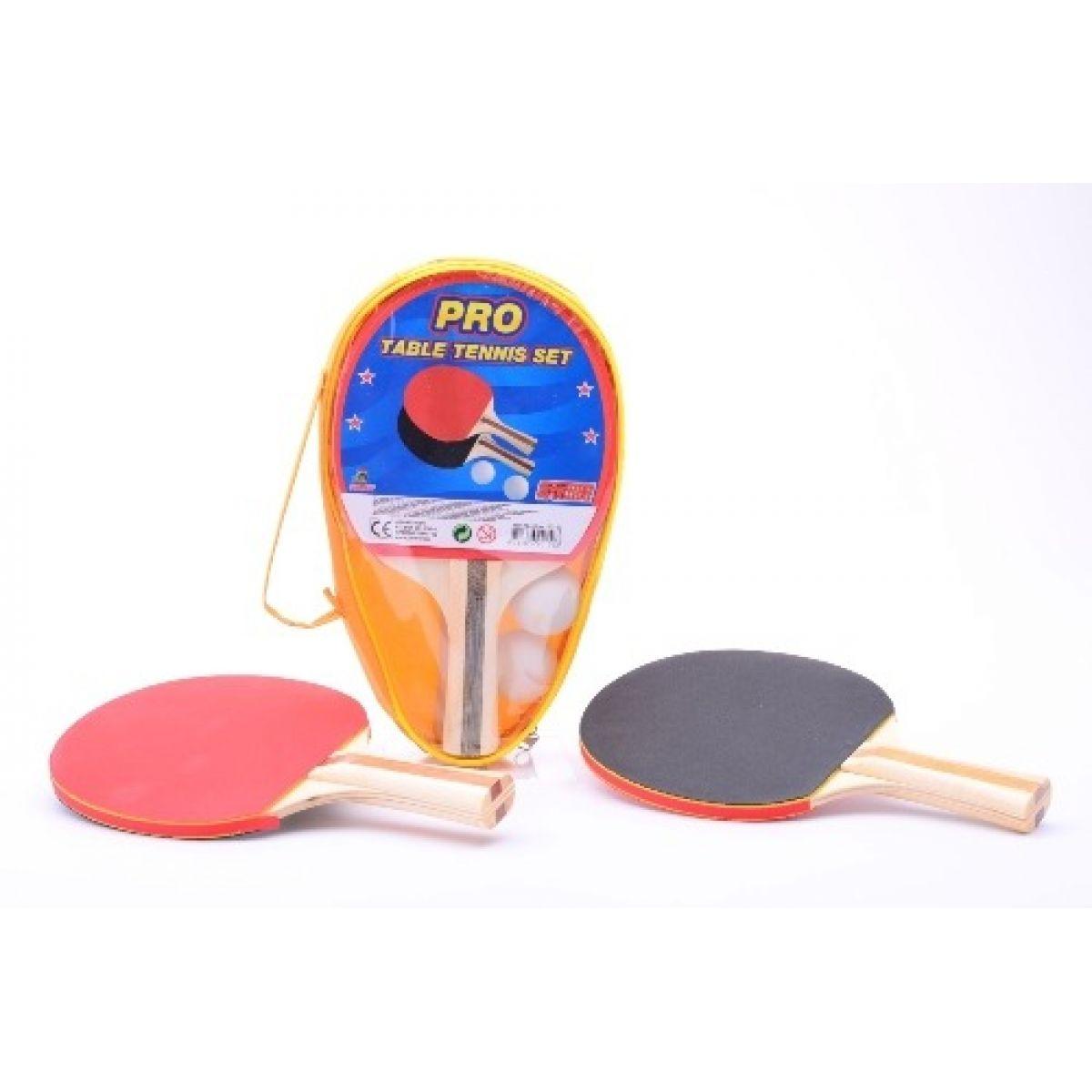 John toys Stolný tenis sada na pingpong