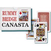 Karetní hra Canasta