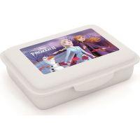 Karton P + P Box na desiatu Frozen