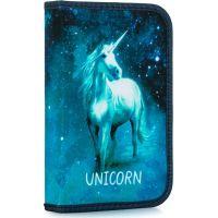 Karton P + P Peračník 1 p. S chlopňou, naplnený Unicorn 1
