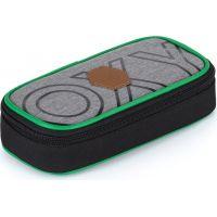 Karton P + P Púzdro etue komfort Oxy Style Grey