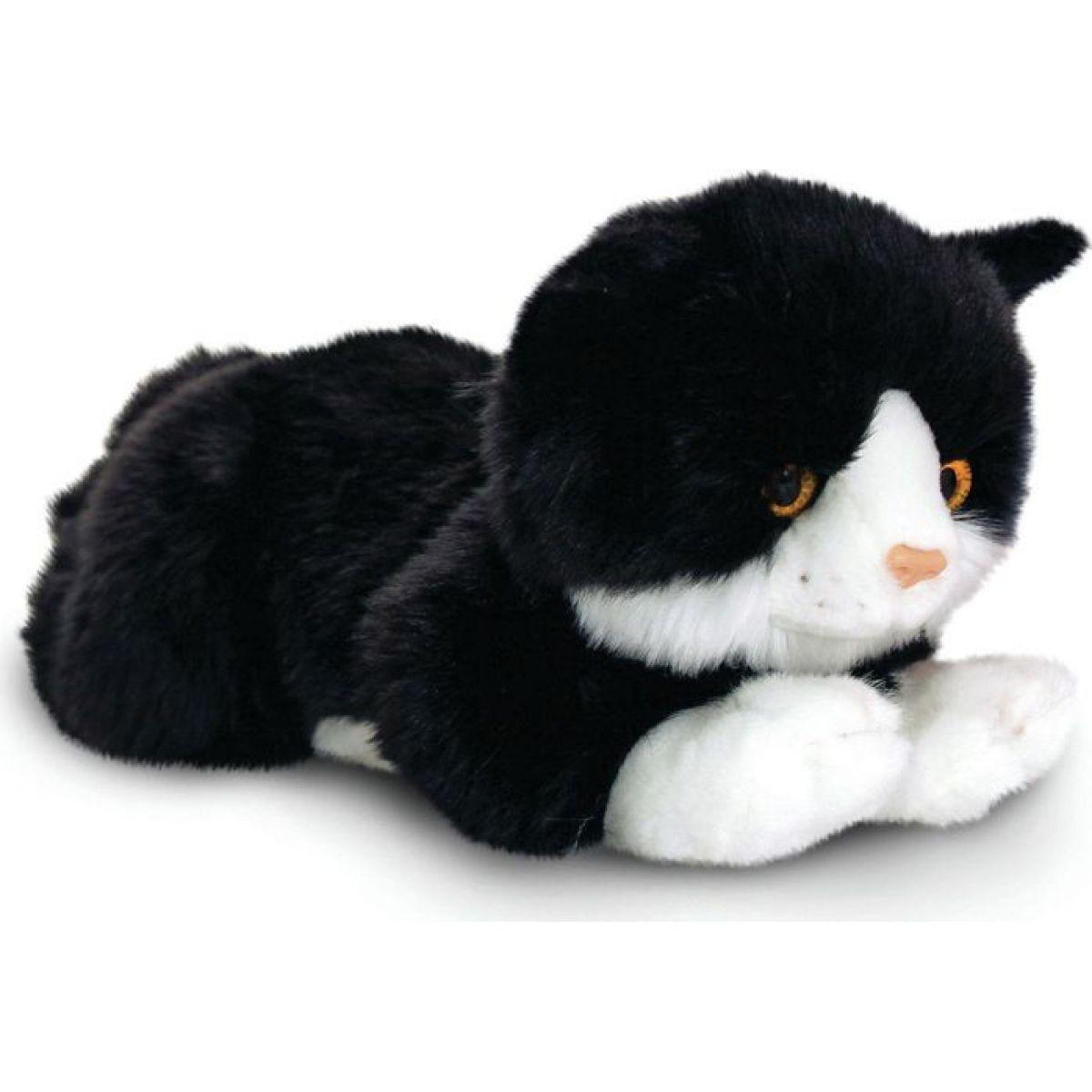 Keel Kočička 30 cm