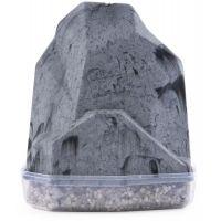 Kinetic Rock Základné balenie 170 g sivý 2
