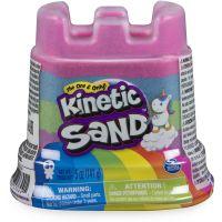 Kinetic Sand dúhové farby 4
