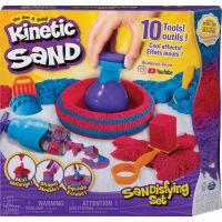 Kinetic Sand Fantastická hracia sada