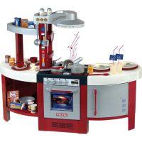 Klein 9155 - Dětská kuchyňka Miele Gourmet International