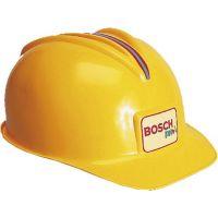 Bosch Pracovní přilba 2