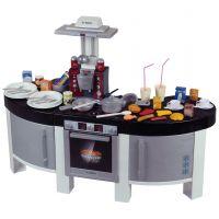 Klein 9291 Kuchyňka Bosch s kávovarem velká