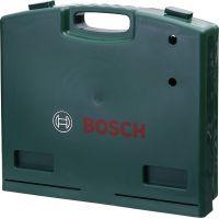 Klein 8686 - Mobilný pracovný stôl BOSCH v kufríku 2
