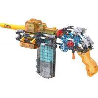 KNex Flash Fire Blaster 2