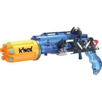 KNex Pistole K 25X Roto Blaster 2