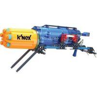 KNex Pistole K 25X Roto Blaster 3