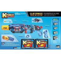 KNex Pistole K 25X Roto Blaster 5