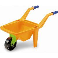 Toy Fúrik priestranný na záhradu detský