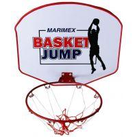 Marimex Kôš basketbalový k trampolínam