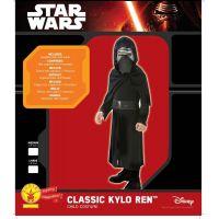 Rubie´s Star Wars Kylo Ren 2