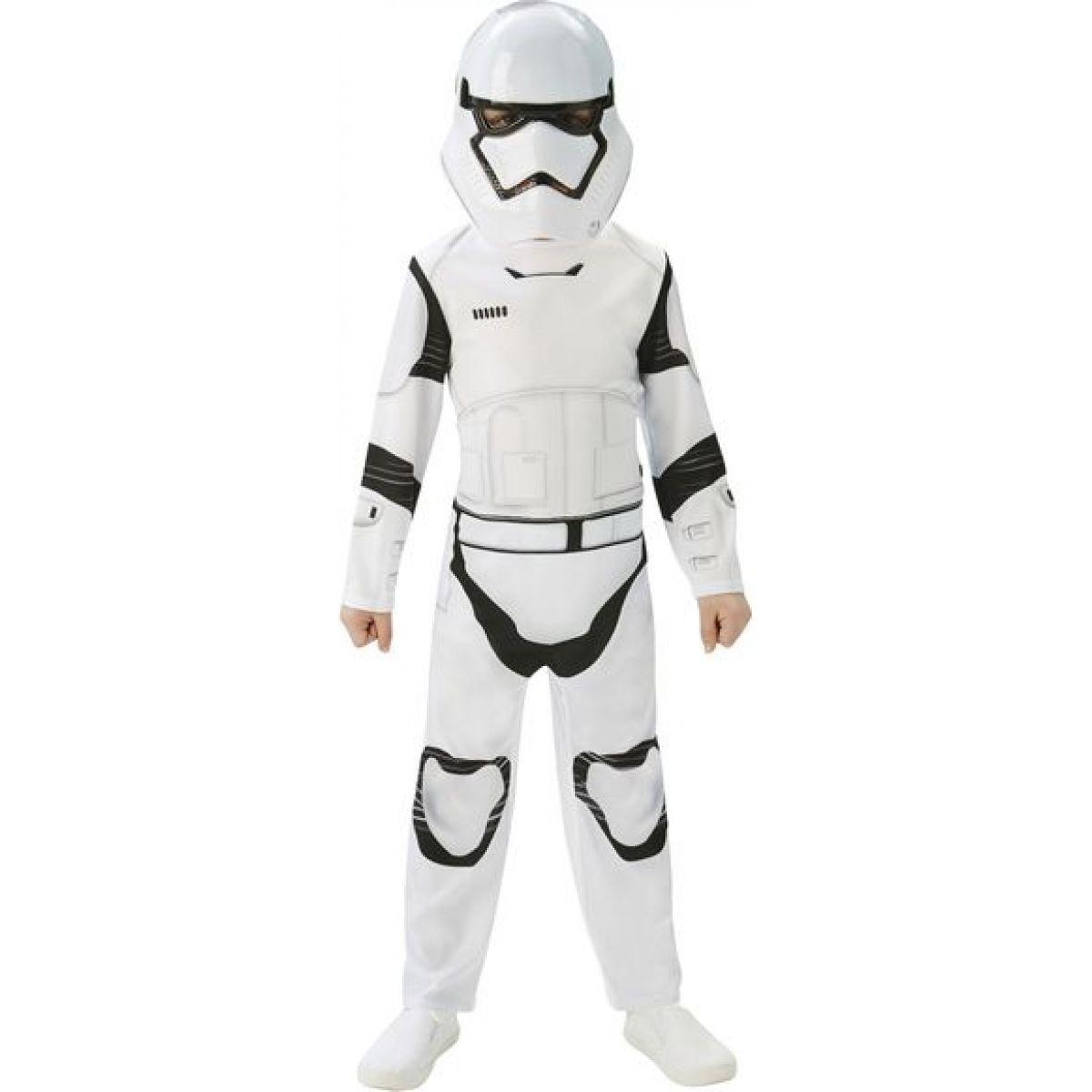 STAR WARS Epizoda 7 Stormtrooper