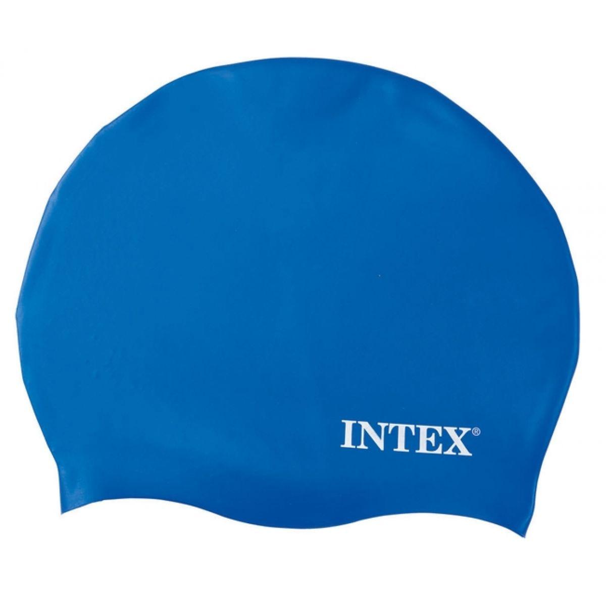 Intex silikónová 55991