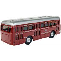 Kovap Autobus DB 2