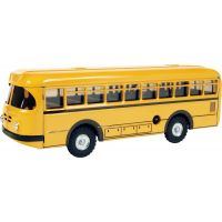 Kovap Autobus na klíček