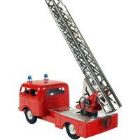 Kovap Mercedes MB 335 hasič 2