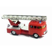Kovap Mercedes MB 335 hasič 3
